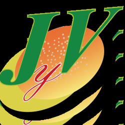 JyV - Takeaway & Fast Food - 9 quai de Strasbourg, Besançon, Doubs ...