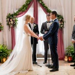 Best Bridal Dress Shops Near Media Pa 19063 Last Updated January
