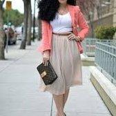 18b1e208be Curvy Girl Kate s Resale - 43 Photos - Women s Clothing - 10366 W ...