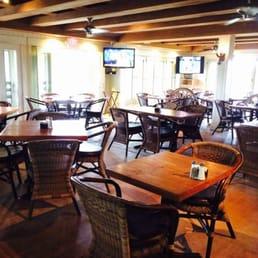 Hana Ranch Restaurant 172 Photos Amp 293 Reviews