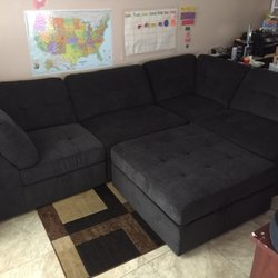 Good Photo Of Discount Furniture Warehouse Honolulu Hi United States Our  New Sectional With Hawaii Furniture Stores
