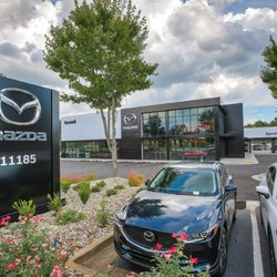 Mazda Dealerships In Georgia >> Mazda Of Roswell 2019 All You Need To Know Before You Go