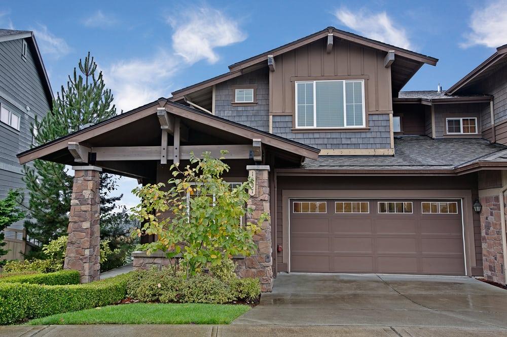 Brian McRae - Real Estate Broker - Windermere / East, Inc. | 1810 15th Pl NW, Issaquah, WA, 98027 | +1 (425) 281-2082