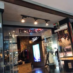 Refuse - Fashion - Blvd. Puerta de Hierro 4965 40e6498d10db3