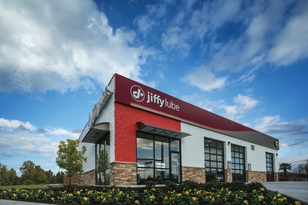 Create your Jiffy Lube® Dashboard. Here's a great way to Leave Worry Behind: The Jiffy Lube Dashboard puts the information you need about your vehicle(s) in one neat, simple, easy-to-access .