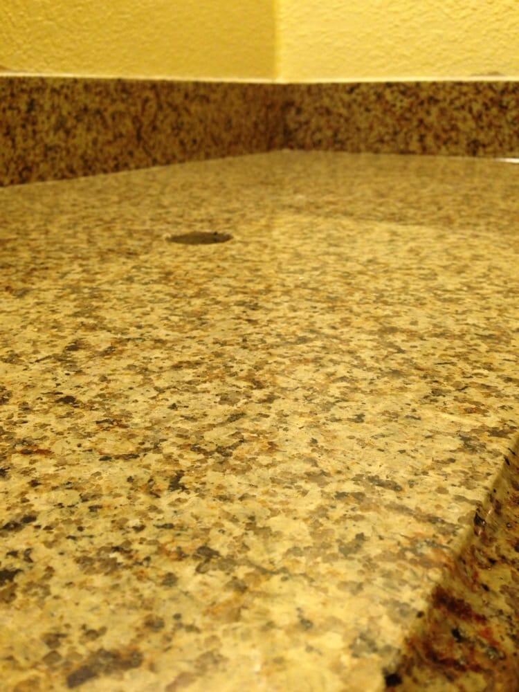 Places To Buy Granite Countertops Near Me : Malibu Granite - Building Supplies - 8906 Norwalk Blvd, Whittier, CA ...