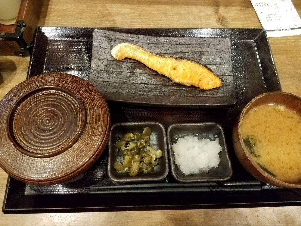 Shin-pachi