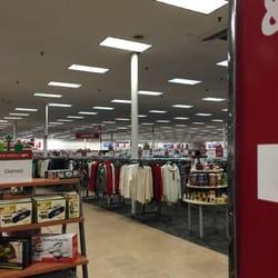 b945df206 Burlington Coat Factory - 17 fotos y 22 reseñas - Grandes almacenes ...