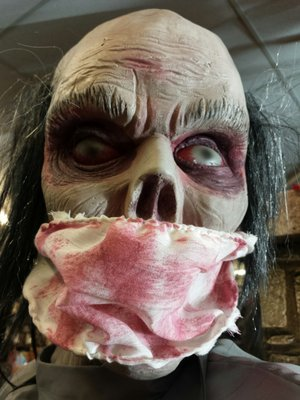 spirit halloween store 3650 s cedar st tacoma wa costumes mapquest