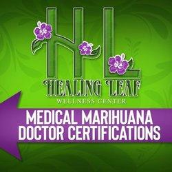 THE BEST 10 Cannabis Clinics near Dryden, MI 48428 - Last Updated