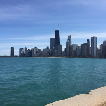 North Avenue Beach  Reviews Beaches  N Lake Shore Dr Lincoln Park Chicago Il Phone Number Yelp