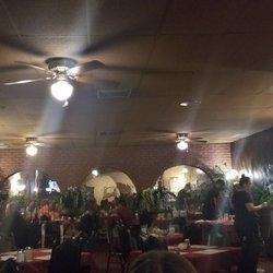 Photo Of Como S Italian Restaurant El Paso Tx United States