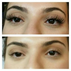 f1f11b084d7 Top 10 Best Eyelash Extensions in Staten Island, NY - Last Updated ...
