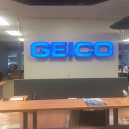 GEICO Insurance Agent - Insurance - 7601 Waters Ave ...