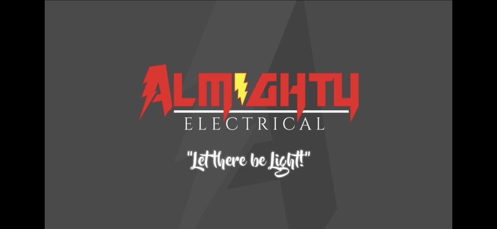 Almighty Electrical: Aiea, HI