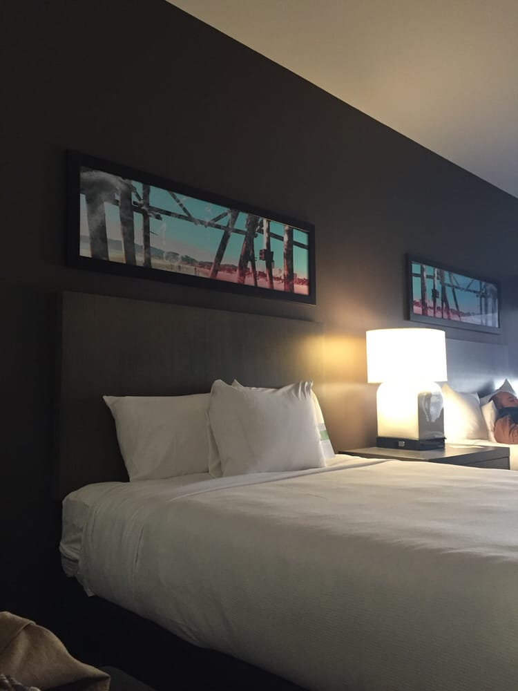 Hyatt house new orleans downtown last updated may 30 for House 39 reviews