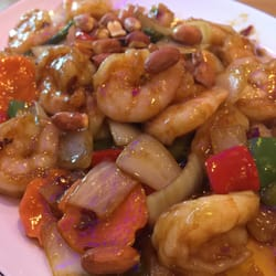 Endless delight chinese cuisine chinese 145 newcastle for Asian delight chinese asian cuisine