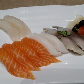 168 sushi asian buffet 251 photos 196 reviews buffet for Asian 168 cuisine