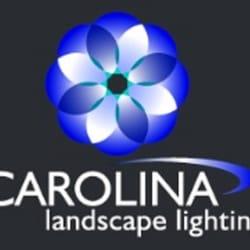 Carolina landscape lighting lighting fixtures equipment 2820 photo of carolina landscape lighting charlotte nc united states carolina landscape lighting mozeypictures Gallery