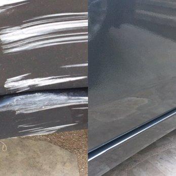 Car Repair Canoga Park Ca