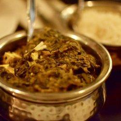 Bengal Tiger Indian Food Order Food Online 920 Photos 1392