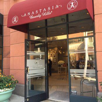 anastasia beverly hills salon 70 photos 290 reviews
