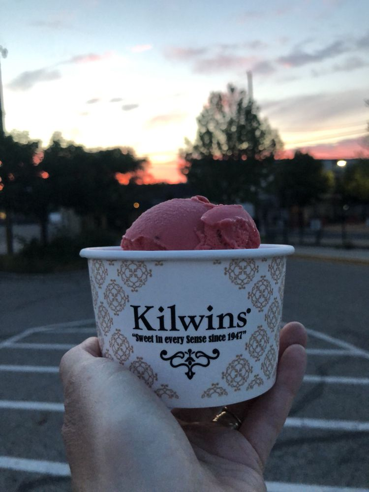 Kilwin's - East Grand Rapids: 2226 Wealthy SE, Grand Rapids, MI