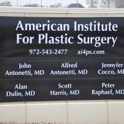 American Institute For Plastic Surgery 19 Mga Larawan At 20 Mga