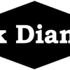 Black Diamond: 4911 Hamburg Pike, Jeffersonville, IN
