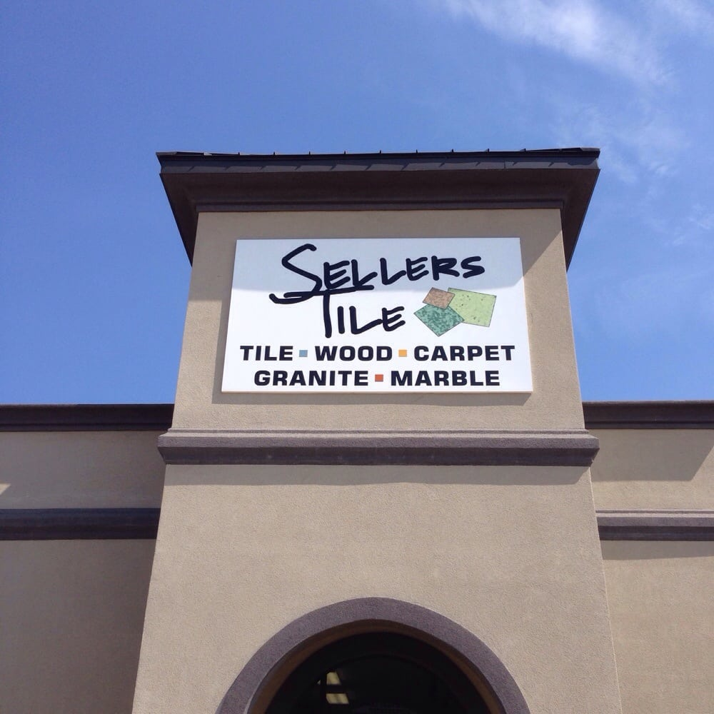 Sellers tile albany ga - Sellers Tile Carpeting 7505 Veterans Pkwy Columbus Ga Phone Number Yelp
