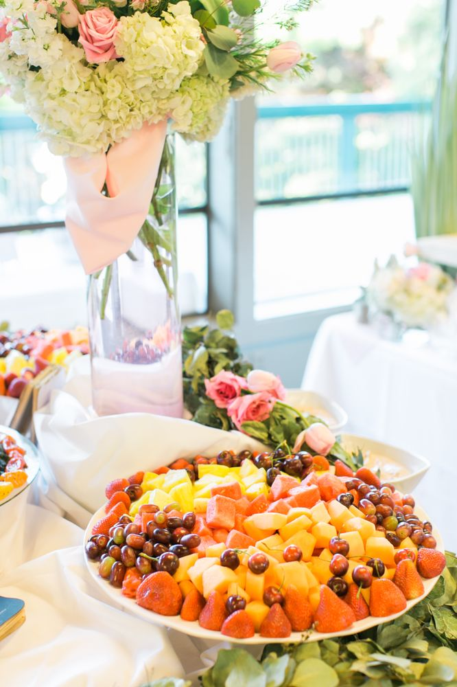 Elegant Occasions Catering & Event Planning: 827 Arnold Dr, Martinez, CA