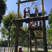 Adventureplex 103 Photos Amp 141 Reviews Summer Camps