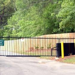 Photo Of Summerville Self Storage   Summerville, SC, United States