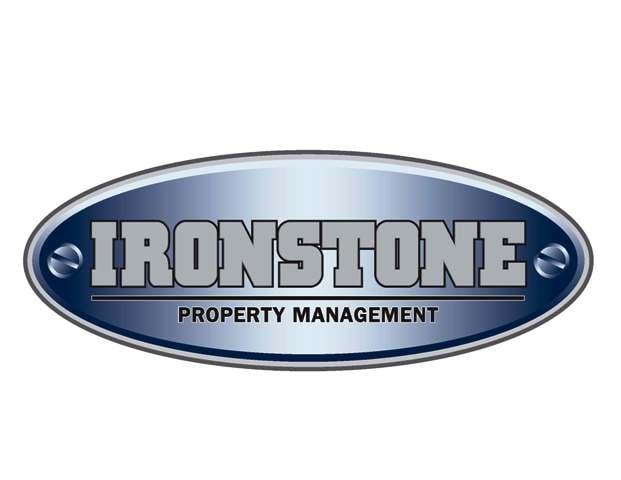 Ironstone Property Management