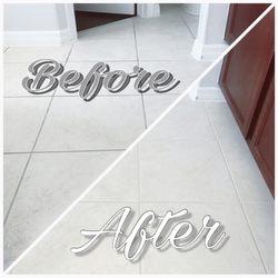 Superbe Photo Of Eco Brite Carpet Cleaning U0026 Power Washing   Winter Garden, FL, ...