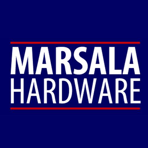 Marsala Hardware: 110 Broadway, Hillsdale, NJ