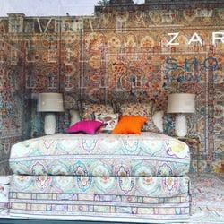 Zara Home 10 Fotos Woondecoraties Van Baerlestraat 25