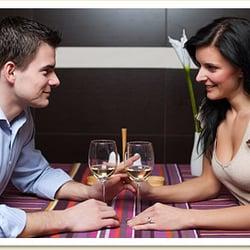 Rusulis swavla online dating