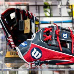 74cb8c21d735 Sportco Sporting Goods - 14 Photos   23 Reviews - Sporting Goods ...