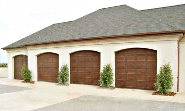 Photo Of Garage Door Repair Renton   Renton, WA, United States. ASAP Garage
