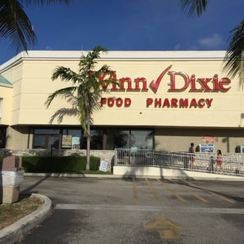 Winn-Dixie - 21 Photos & 13 Reviews - Grocery - 91200 Overseas Hwy ...