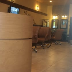 Elite nail spa nail salons 9517 blackoaks ln n maple for 108th and maple nail salon