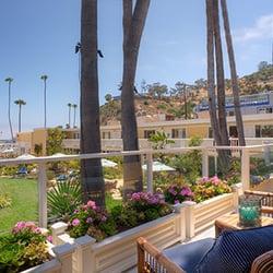 Photo Of Pavilion Hotel Avalon Ca United States