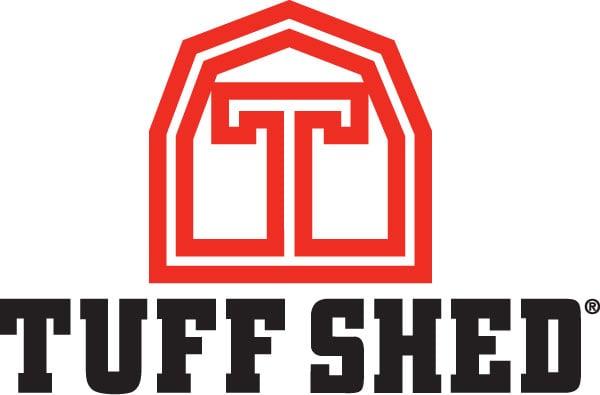 Tuff Shed - 16 Photos - Building Supplies - 7530 L St ...