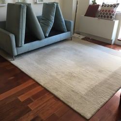 Photo Of Usa Carpet Upholstery Cleaning Brooklyn Ny United States Nice