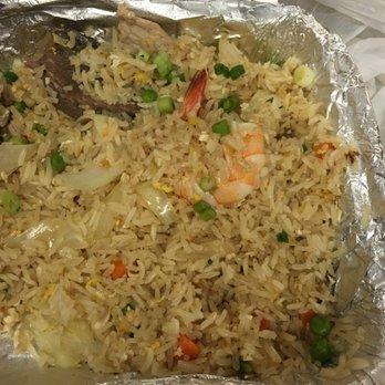 Angel thai cuisine order food online 72 photos 151 for Angel thai cuisine