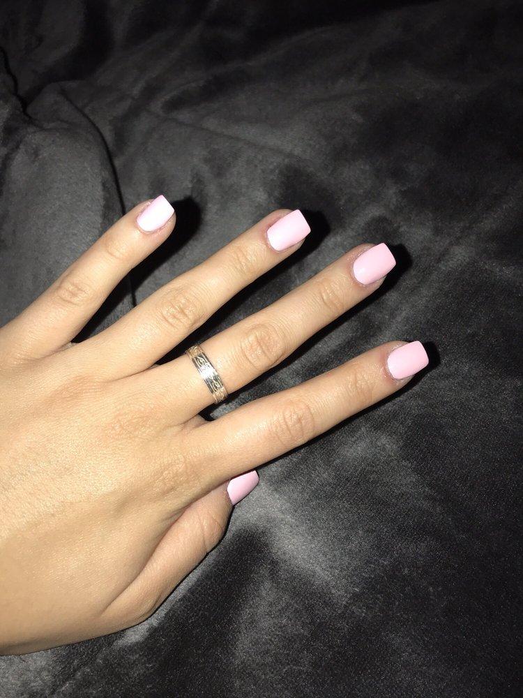 Vs Nails: 3861 State Rd 26 E, Lafayette, IN