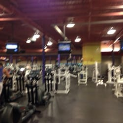 Gyms In Waldo Kansas City
