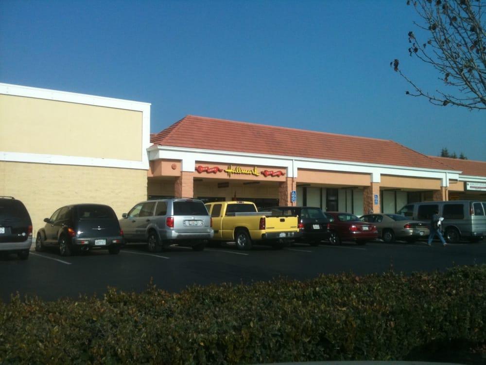 Margie's Hallmark Shop