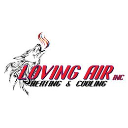 Loving Air: 2999 Germanna Dr, Locust Grove, VA